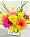 Baton Rouge Florist Amp La Area Flower Delivery Billy