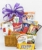 Billy's Specialty Valentine's Gift Baskets
