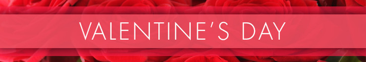 Valentine's Day Flowers & Gifts (Baton Rouge)