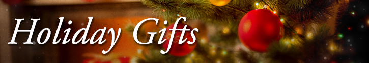Direct Ship Holiday Gifts