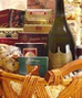Direct Ship Gift Baskets