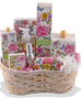 Billy's Specialty Gift Baskets for Mom