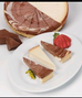 Direct Ship Gourmet Desserts