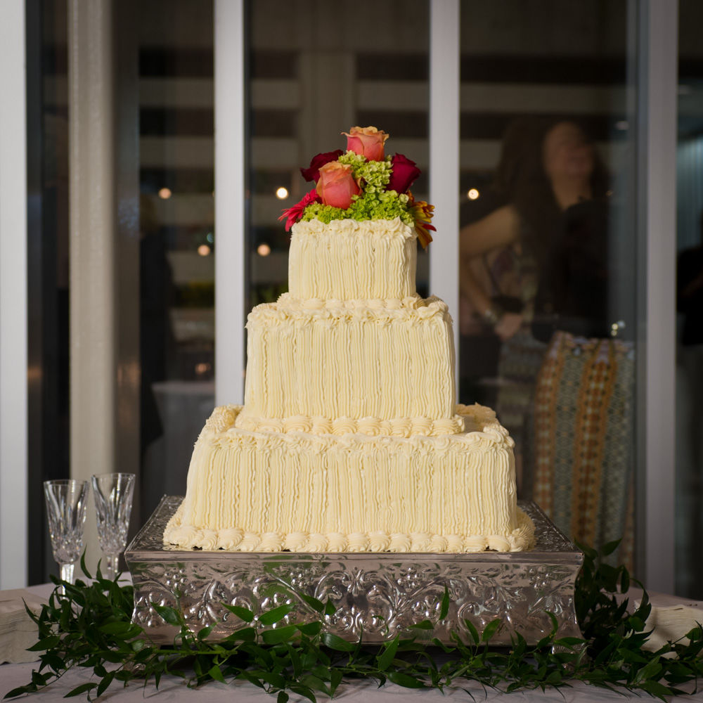 baton rouge wedding cakes baton cake decoration 11135